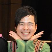 mc_masaru.jpg