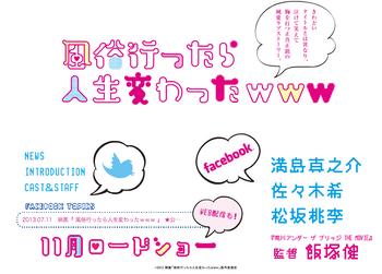 スクリーンショット 2013-07-12 13.01.55.png